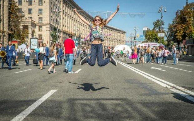 Stand up 18+ та джаз для дорослих: як цікаво провести вечір 20 липня у Києві