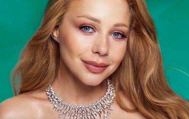 Тина Кароль, instagram.com/_fantina/