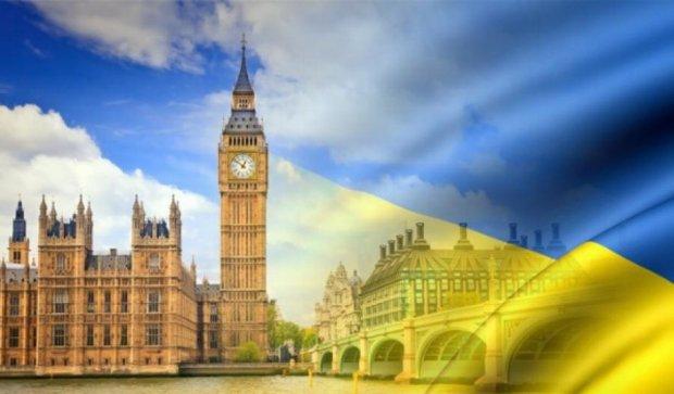 Україна і Британія посилять співпрацю з повернення корупційних активів
