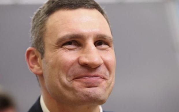 Винні ми, але не ми: Кличко спробував знайти причину підтоплень в Києві