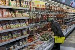 Украину ждет инфляция, НБУ умывает руки, люди бегут в обменники