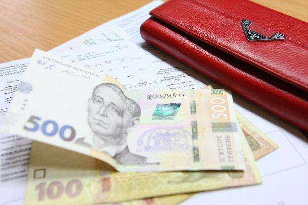 Суспільство хворе: що найбільше купують українці сьогодні, ви здивуєтесь