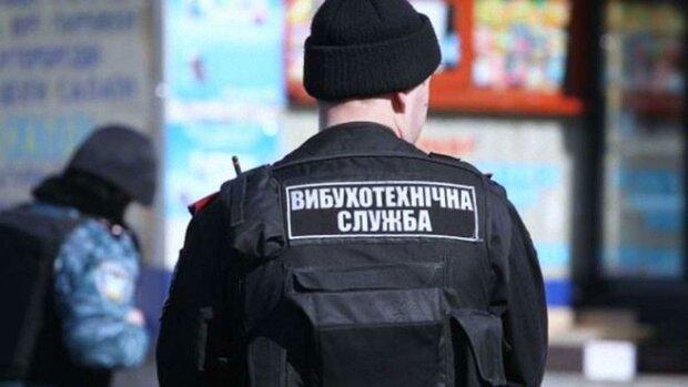 В Одессе прокуратуру обложили минами, спецслужбы мчатся со всего города: первые подробности