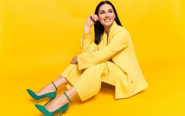 Как стать счастливой и успешной: Маша Ефросинина дала ценные советы украинкам
