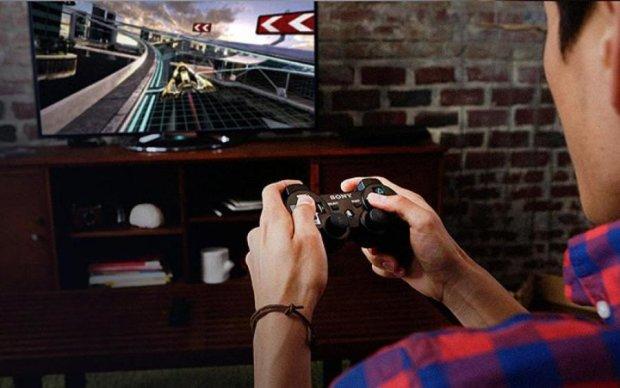 PlayStation 3 уходит в историю
