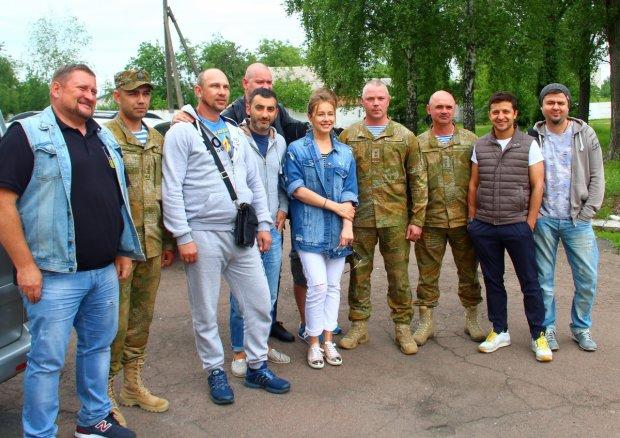 Зеленский успокоил украинцев перед выборами: никто не имеет права