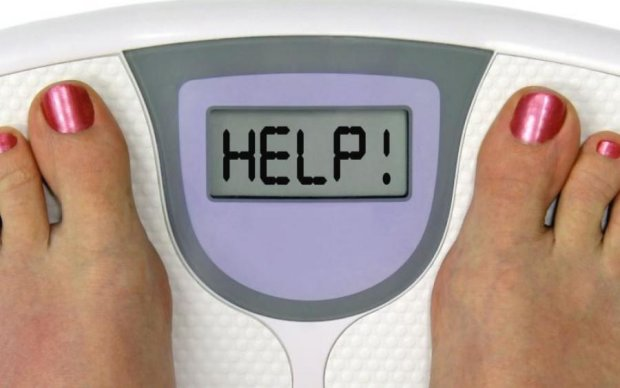 Нічого не роби і худни! Кращий спосіб спалювання калорій