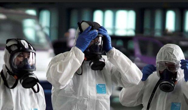 ВООЗ терміново звернулась до світу через китайський коронавірус: оголошено міжнародний надзвичайний стан