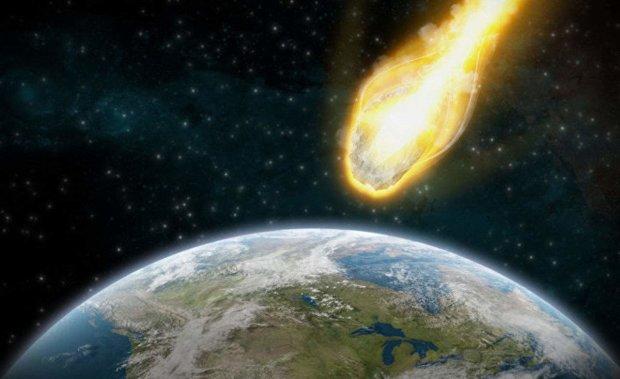 Появился жестокий сценарий Апокалипсиса: все произойдет за считанные секунды