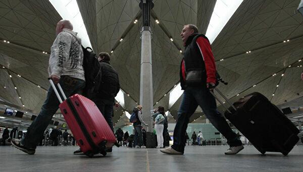 Туреччина чекає: у Запоріжжі терміново розпродують авіаквитки