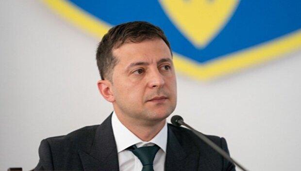 """Офис Зеленского отчитался по расследованию аварии борта МАУ: """"Украина уже знает"""""""