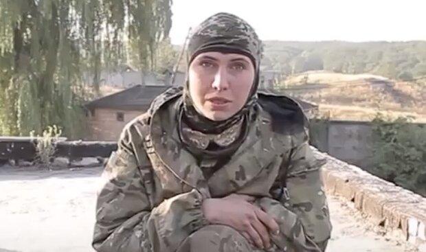 Україна третій рік вшановує пам'ять Аміни Окуєвої: як була вбита героїня України