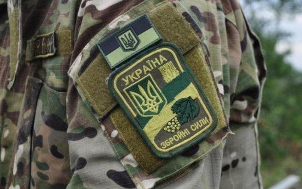 Сумна статистика: в Києві жорстоко вбили ще одного воїна АТО