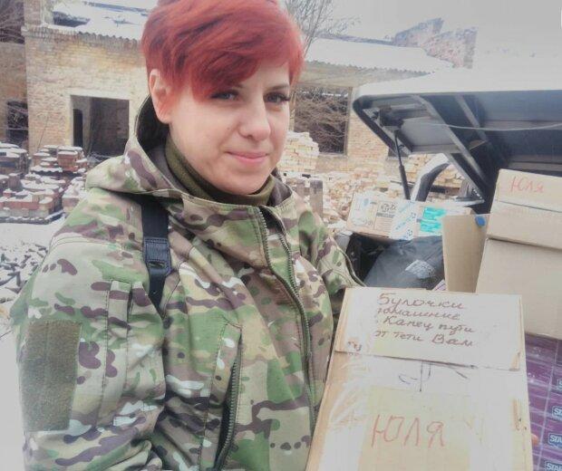 """""""Белье должно быть красивым, даже если убьют"""": запорожанки откровенно рассказали об ужасах Донбасса, - как остаться женщиной на войне"""