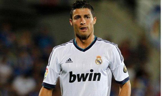 Реал может остаться без Роналду этим летом
