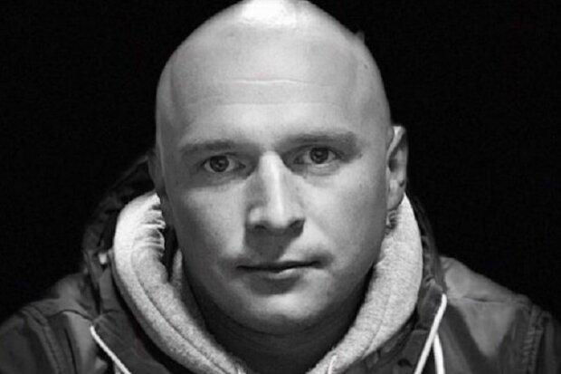 "Viktоr Wechter, фото ""ukrblog"""