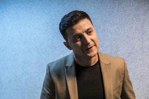 Скасування декомунізації в Україні: команда Зеленського поставила жирну крапку