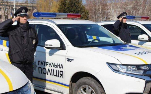 Надрали уши в прямом смысле: в Киеве произошла жуткая драка