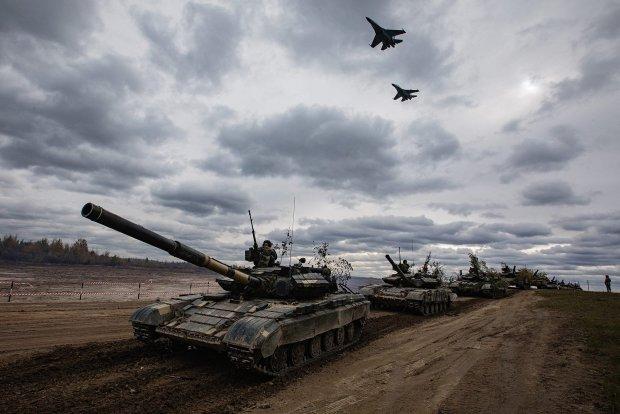 До Донецька - лічені кілометри: українські герої пішли напролом, армія Путіна ганебно тікає з наших земель