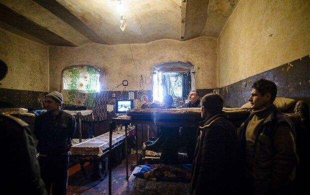 """Украинцев ждут огромные штрафы и суровые наказания: кому """"светит"""" лишение свободы"""