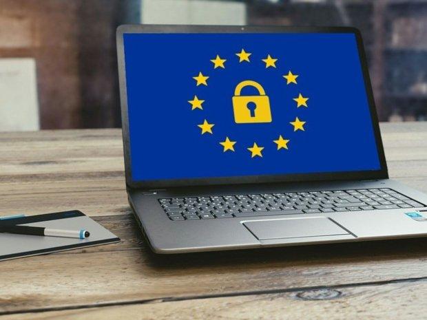 Міжнародний день захисту персональних даних 2019: значення важливої дати