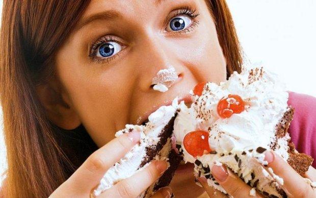 Стало відомо, які солодощі викликають звикання