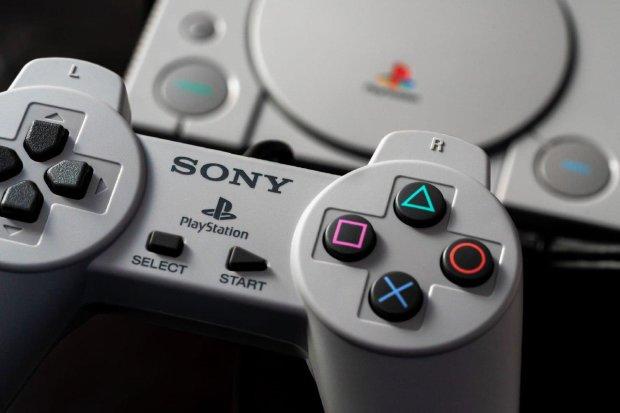 Новую Sony PlayStation сломали за секунду: как получить игры бесплатно