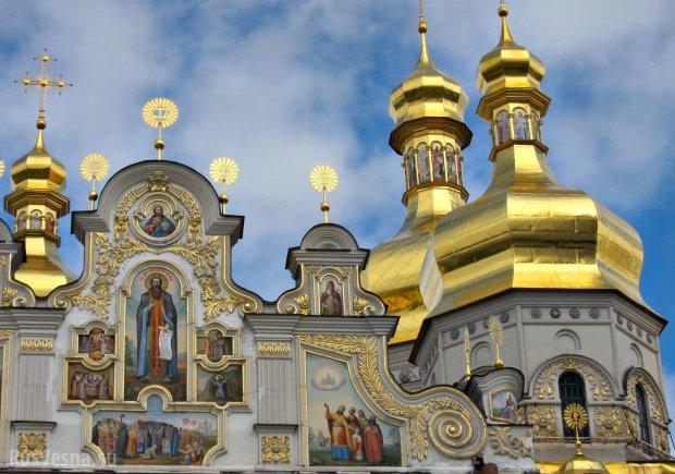 """На нас чекає """"найстрашніша"""" подія: білоруський митрополит вирішив зробити Путіну приємно"""