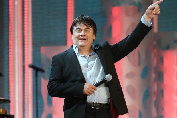 Александр Серов, фото: clutch.ua