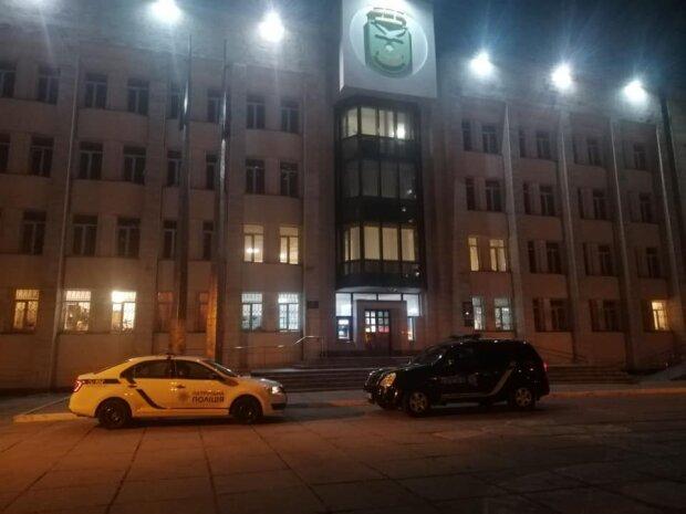 ТВК - фото з Фейсбук (зі сторінки Maksym Antonenko)