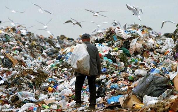 Их бы во Львов на экскурсию: экологическая утилизация помогла шведам навсегда забыть о мусоре