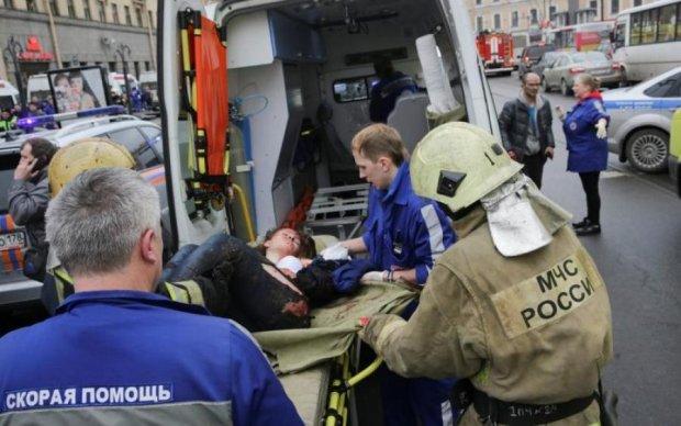 ФСБ нашла след Дурова в питерском теракте