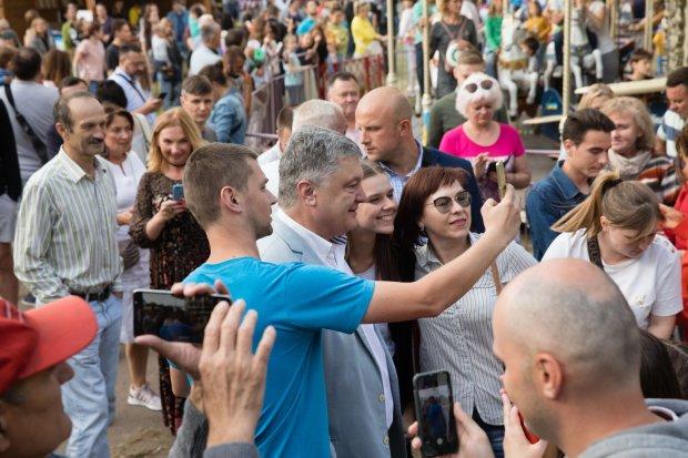"""Завод """"Кузня на Рибальському"""" виліз Порошенку боком: суд не залишив вибору"""