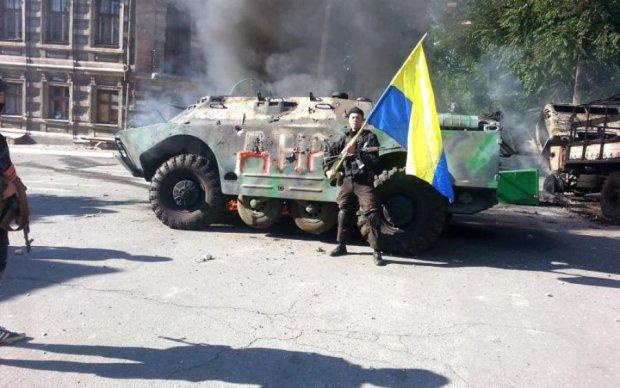 Освобождение Мариуполя: спустя 4 года украинцам рассказали страшную правду