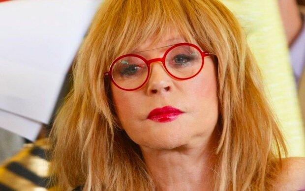 """""""Зупинися!"""": 70-річна Пугачова здивувала """"новим"""" обличчям, фанати не впізнають"""
