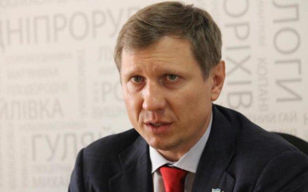 Шахов пояснил, кто тормозит процесс расследования резонансных убийств