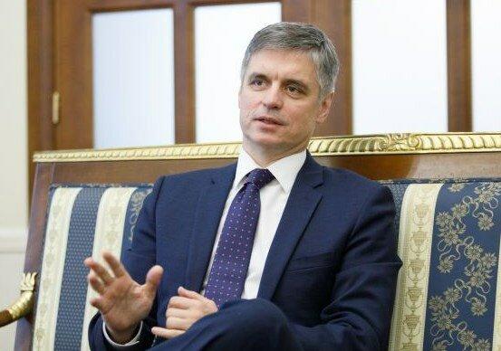 Вадим Пристайко, фото РБК