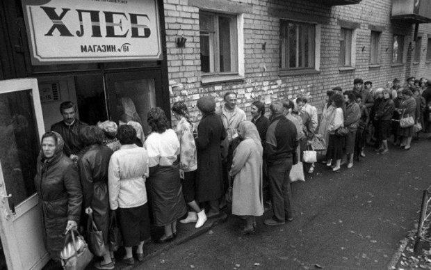 Каюсь: крымчанка рассказала об ужасах путинского режима