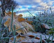 Погода в Украине, фото: 1NEWS.COM.UA