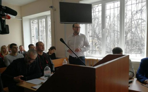 """Екіпаж затриманого судна """"Норд"""" термiново шукає українські паспорти"""