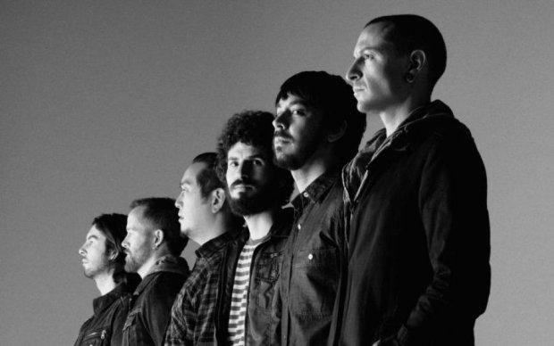 Linkin Park написала прощальное письмо