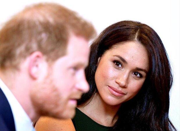"""За Меган Маркл та принца Гаррі вступилися на найвищому рівні: """"Не можна допустити"""""""
