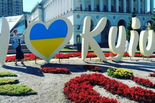 Kyiv not Kiev: поки у Зеленського пишуть неправильно, у Трампа змінюють назву української столиці