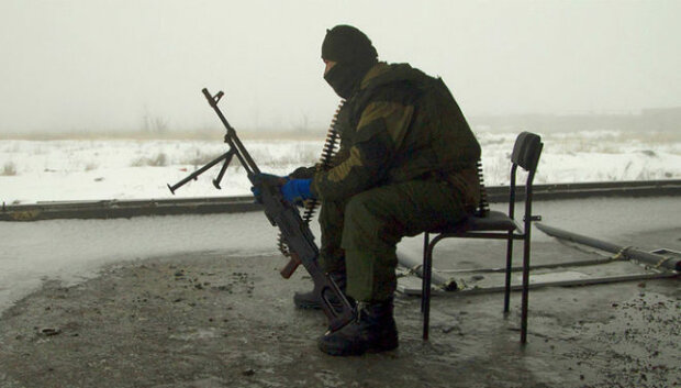 В Тернополе дружок Путина загремел за решетку на 15 лет