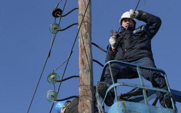Спасатели подсчитали жертв погодного армагеддона в Украине