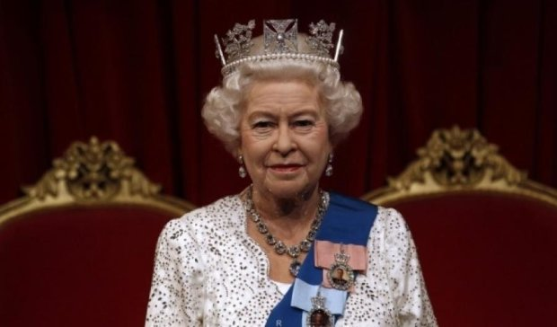 Букінгемський палац шукає королівського SMM-ника