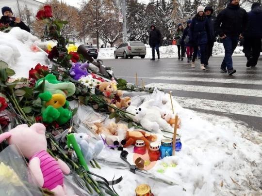 Моторошна ДТП з мажоркою збурила Україну: заплатить за смерть дитини, тільки самосуд