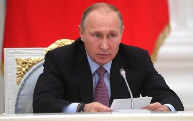 """Британського посла викликали на кремлівський """"килим"""""""