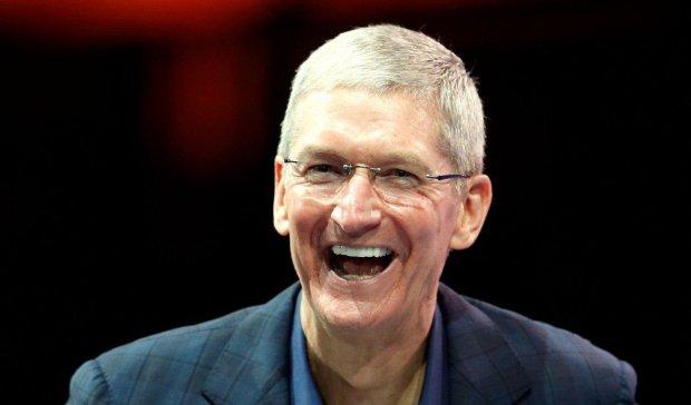 Apple обманула Qualcomm и наплевала на закон