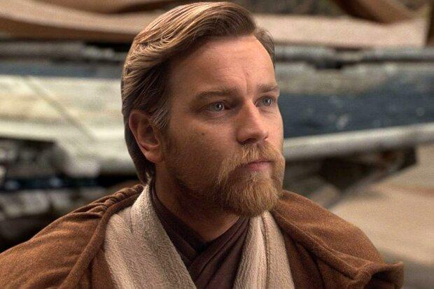 Оби-Ван Кеноби, Звездные войны